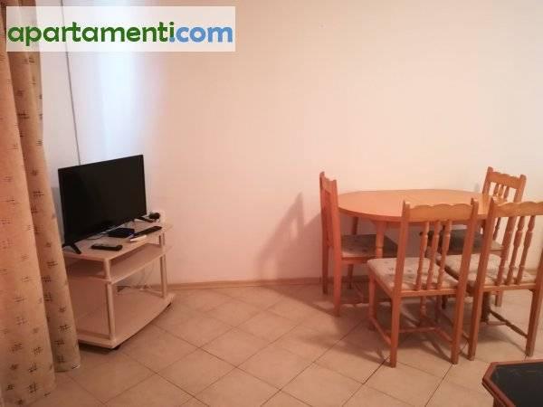Двустаен апартамент, Бургас област, гр.Ахелой 10