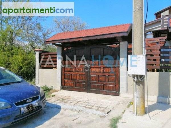 Къща Варна област с.Куманово 4