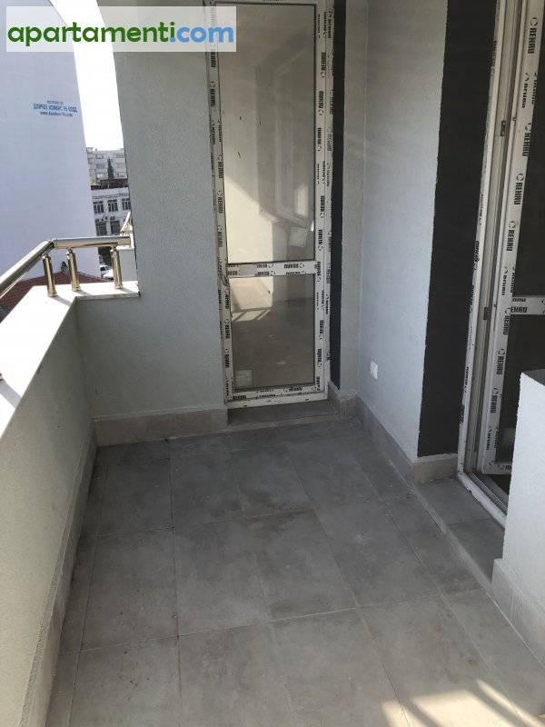 Тристаен апартамент, Варна, Колхозен Пазар 9