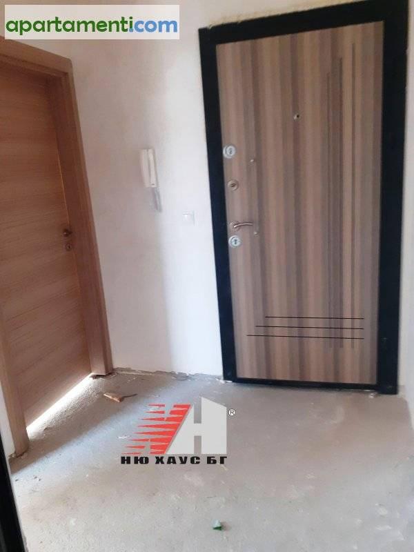 Двустаен апартамент, Варна, Виница 6