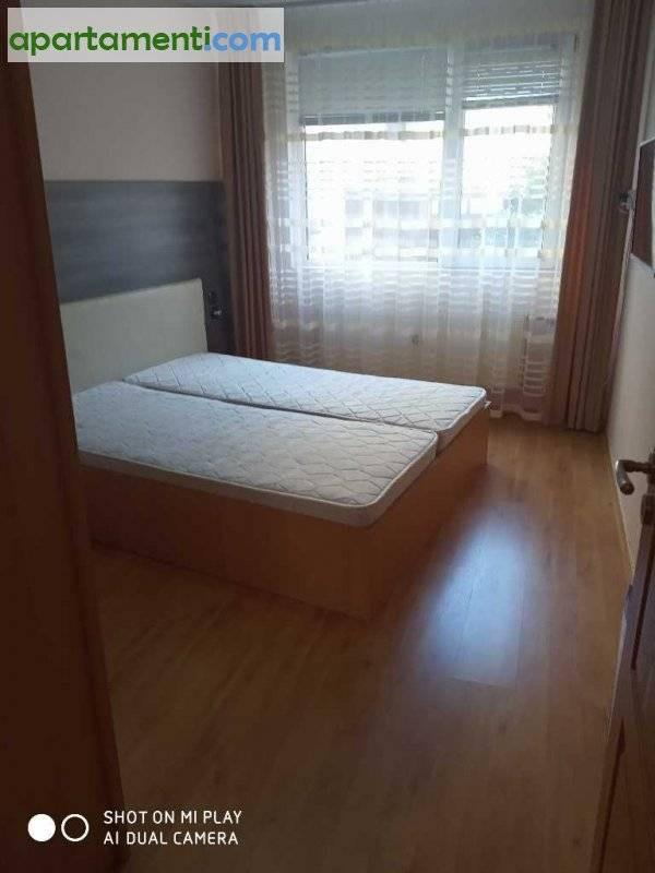 Тристаен апартамент, Плевен, Вми 4
