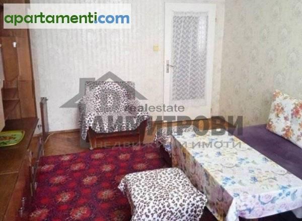 Тристаен апартамент Варна Възраждане 1 2