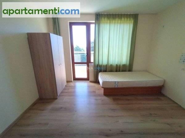 Тристаен апартамент Варна област м-т Кабакум 2