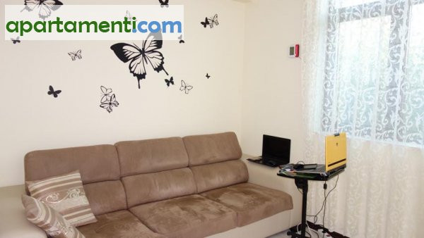 Двустаен апартамент, Бургас област, с.Равда 5
