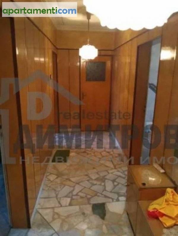 Четиристаен апартамент Варна Автогарата 6