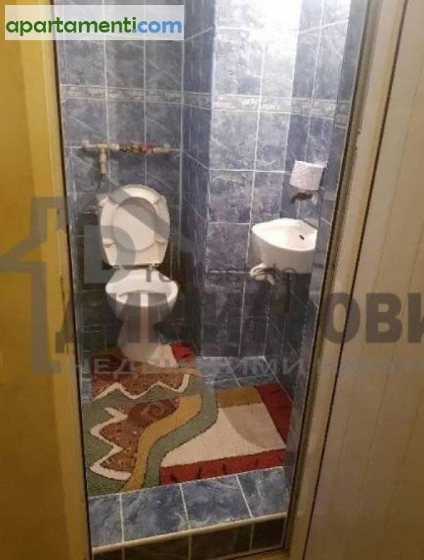 Четиристаен апартамент Варна Кайсиева Градина 13