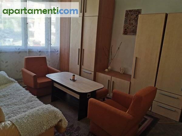Тристаен апартамент, Габрово, Център 5