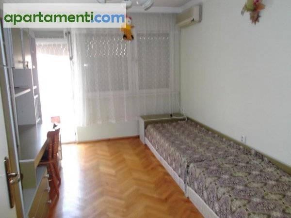Тристаен апартамент, Пловдив, Каменица 1 10
