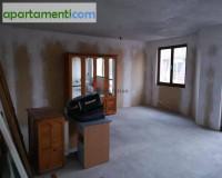 Многостаен апартамент, Пловдив, Младежки хълм
