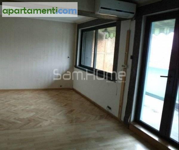 Многостаен апартамент Варна Окръжна Болница 5