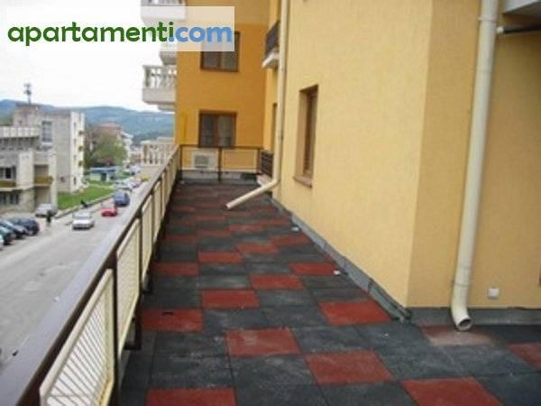 Тристаен апартамент, Велико Търново, Център 3