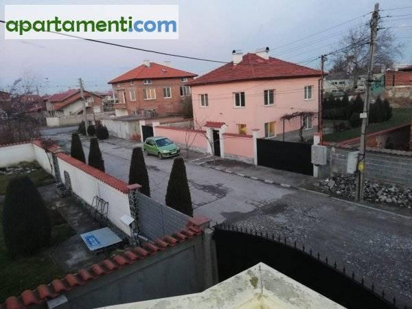 Къща, Пловдив област, с.Ягодово 12