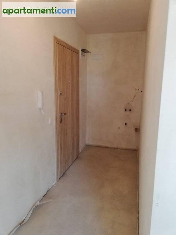 Двустаен апартамент, Варна, Левски 8