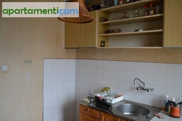 Тристаен апартамент, Благоевград област, гр.Сандански 4