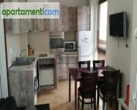 Тристаен апартамент, Пловдив, Център