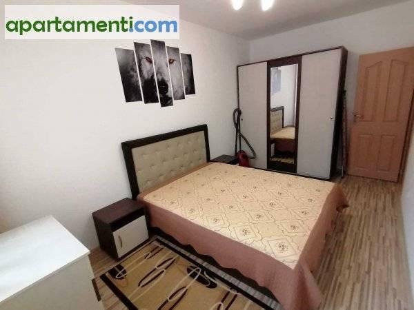 Двустаен апартамент, Пловдив, Каменица 1 6