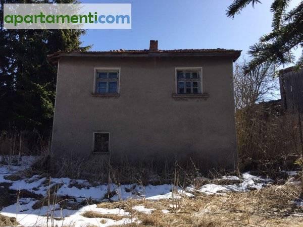 Къща, Пазарджик област, с.Равногор 2