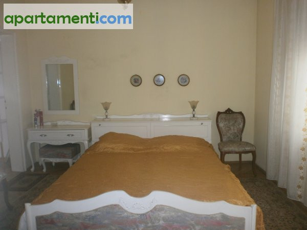 Тристаен апартамент, Варна, Винс 11