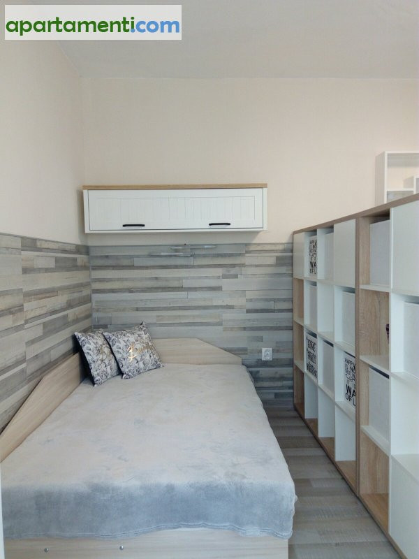 Едностаен апартамент, Пловдив, Център 9
