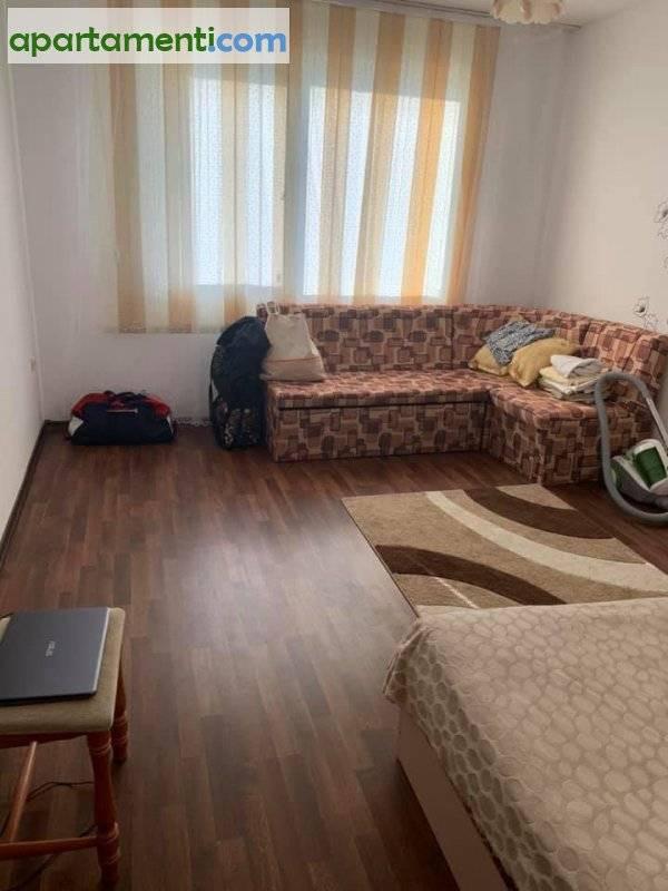 Двустаен апартамент, Варна област, м-т Средна Трака 21