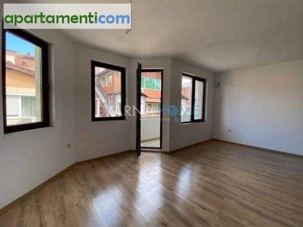 Тристаен апартамент Варна Цветен 2