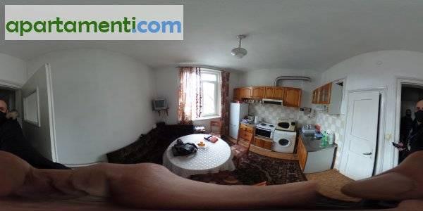 Двустаен апартамент, Пловдив, Център 17
