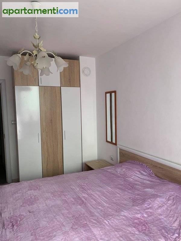 Тристаен апартамент, Варна, Чаталджа 16
