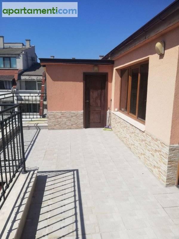 Тристаен апартамент, Пловдив, Мараша 16