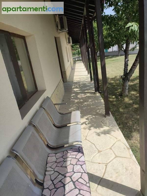 Къща, Пазарджик област, с.Гелеменово 9