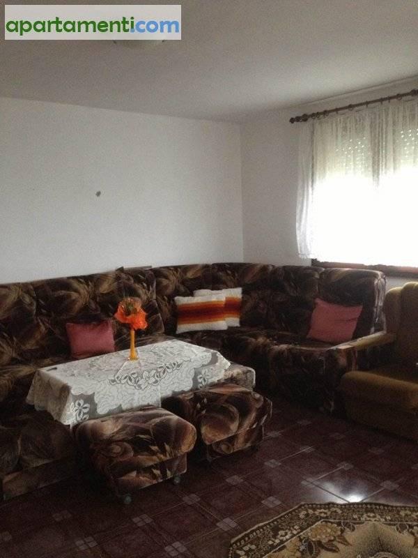 Къща, Варна област, м-т Журналист 2