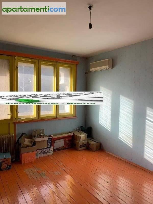 Многостаен апартамент, Пловдив, Център 9