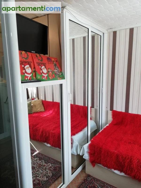 Едностаен апартамент, Пловдив, Център 8