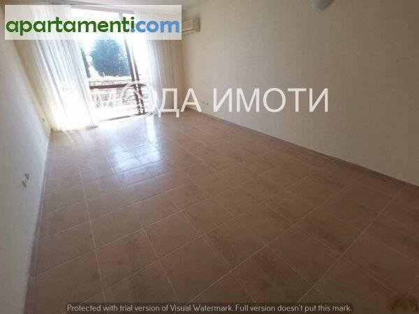 Двустаен апартамент, Бургас област, с.Кошарица 3