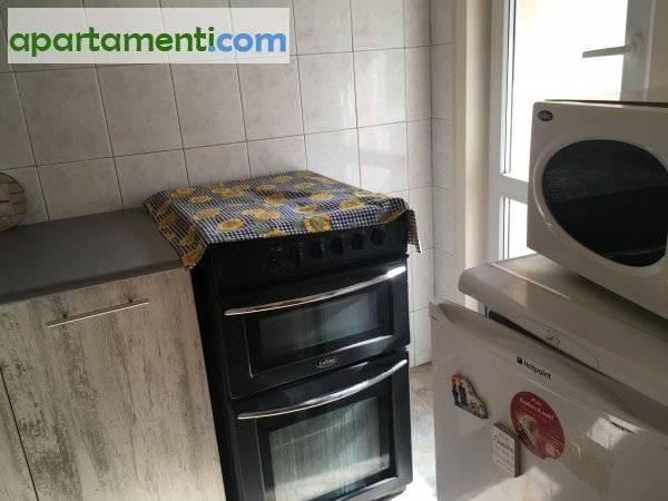 Двустаен апартамент, Варна, Окръжна Болница 6