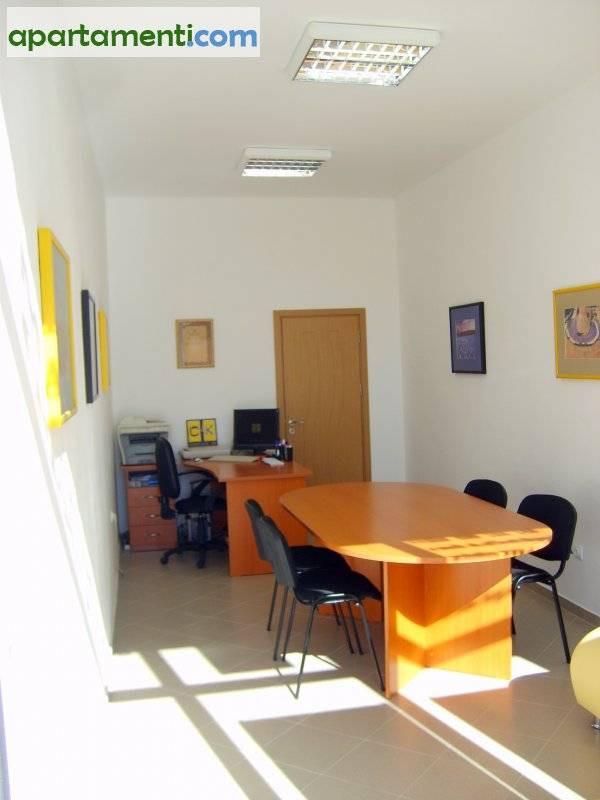 Офис, Велико Търново, Колю Фичето 5