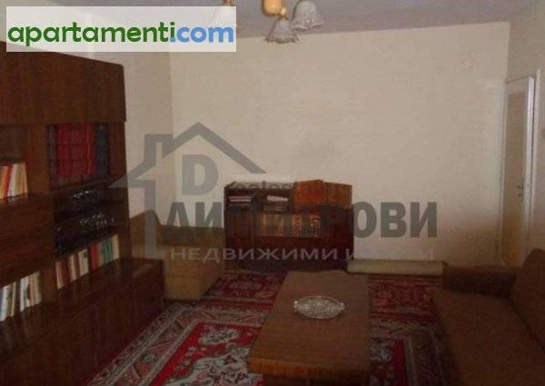 Четиристаен апартамент Варна Червен Площад 6