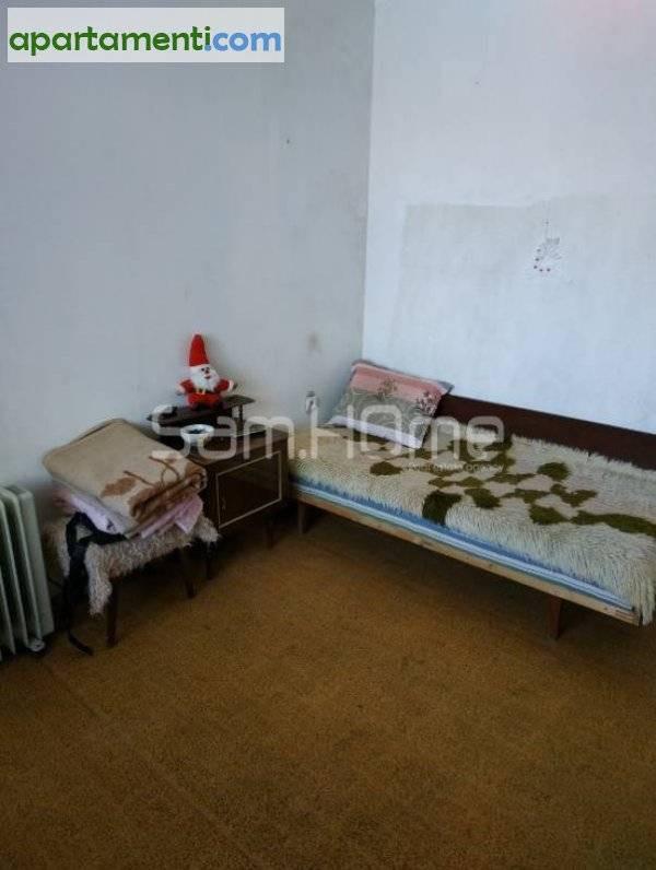 Тристаен апартамент Варна Владиславово 6
