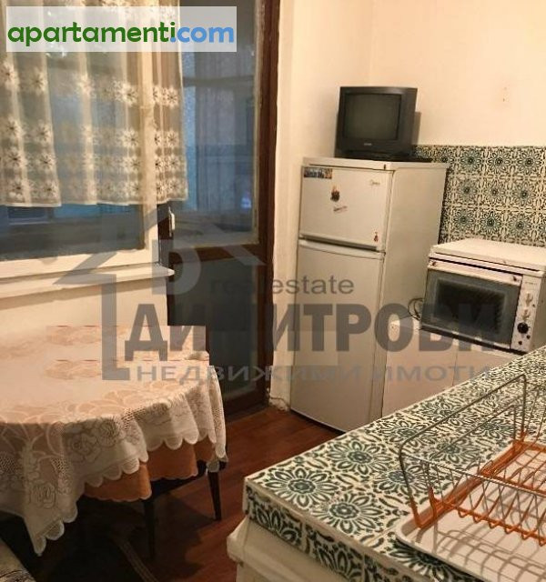 Тристаен апартамент Варна Чаталджа 5