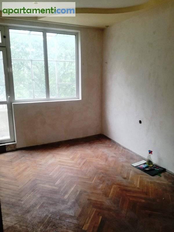 Четиристаен апартамент, Варна, Левски 8