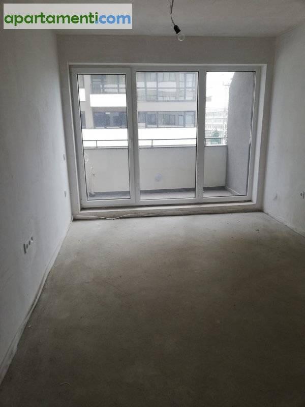 Двустаен апартамент, Варна, Левски 6