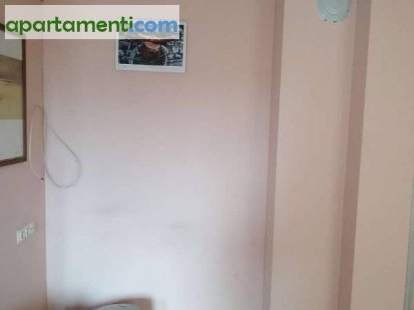 Тристаен апартамент Сливен Ново село 13
