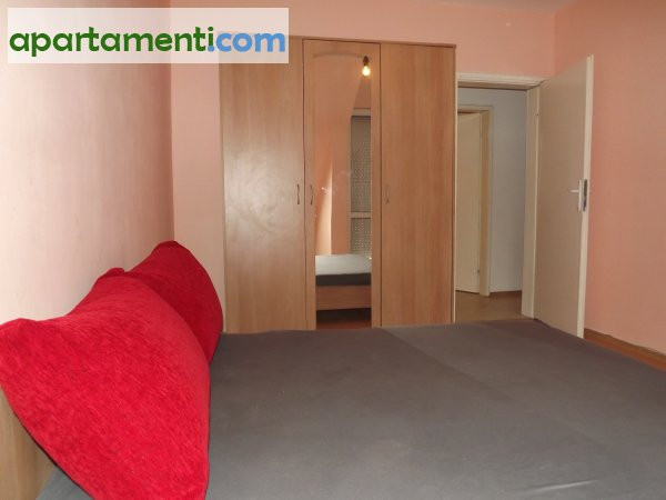 Двустаен апартамент, Бургас, Възраждане 9