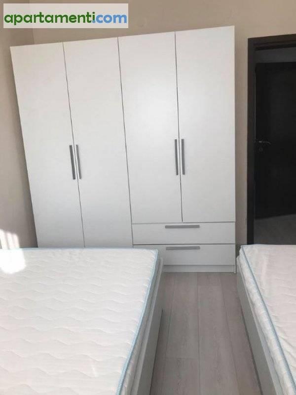 Тристаен апартамент, Пловдив, Кършияка 18