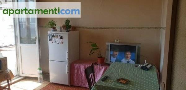 Четиристаен апартамент, Пловдив, Южен 8