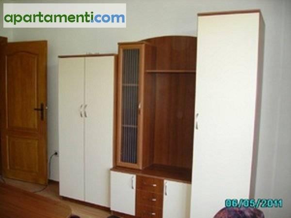 Тристаен апартамент, Велико Търново, Център 7