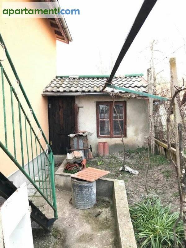 Къща, Варна област, м-т Крушките 11
