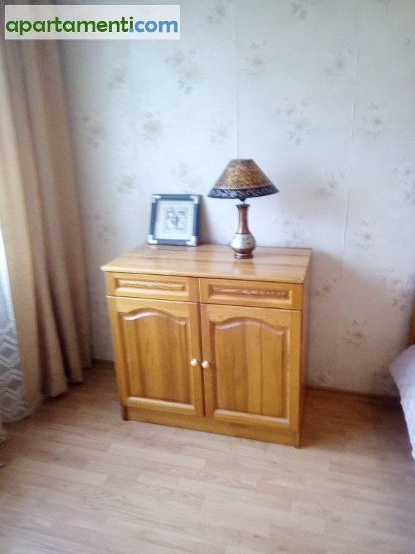 Тристаен апартамент, София, Мусагеница 11