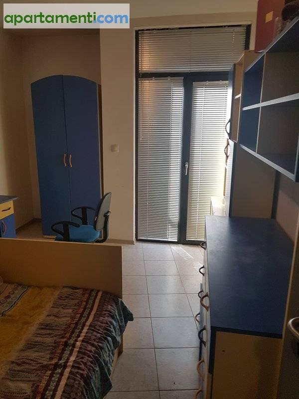 Тристаен апартамент, Плевен, Идеален Център 4