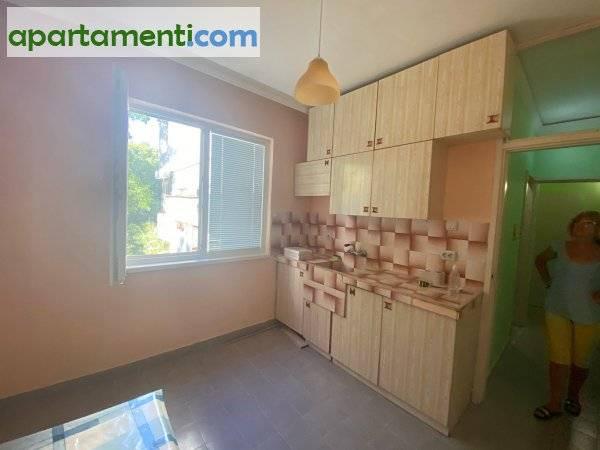 Многостаен апартамент, Пловдив, Южен 1