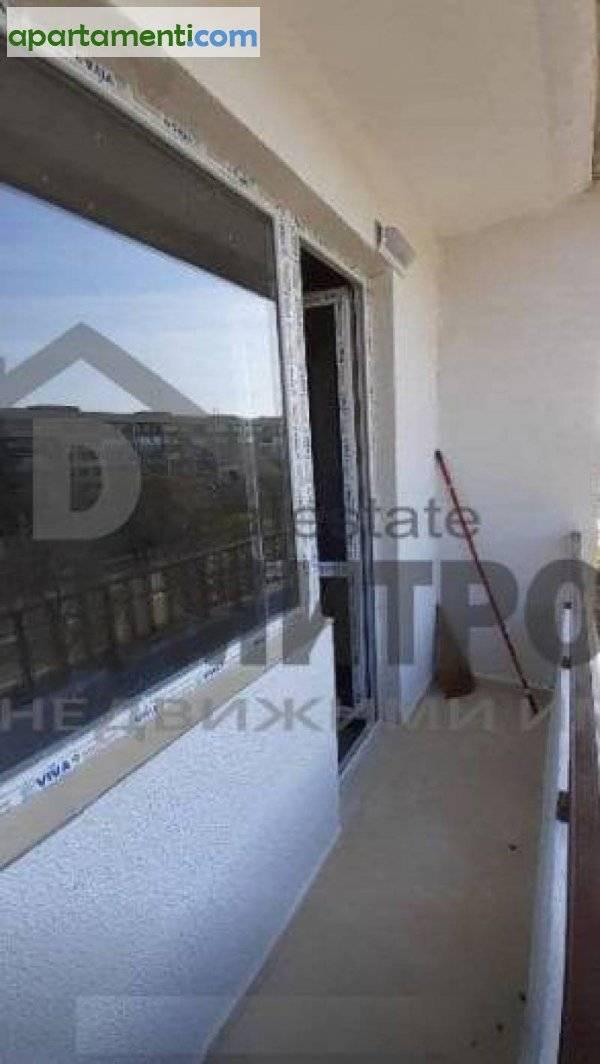Тристаен апартамент Варна Чайка 5
